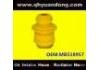 Rubber Buffer For Suspension:MB518957